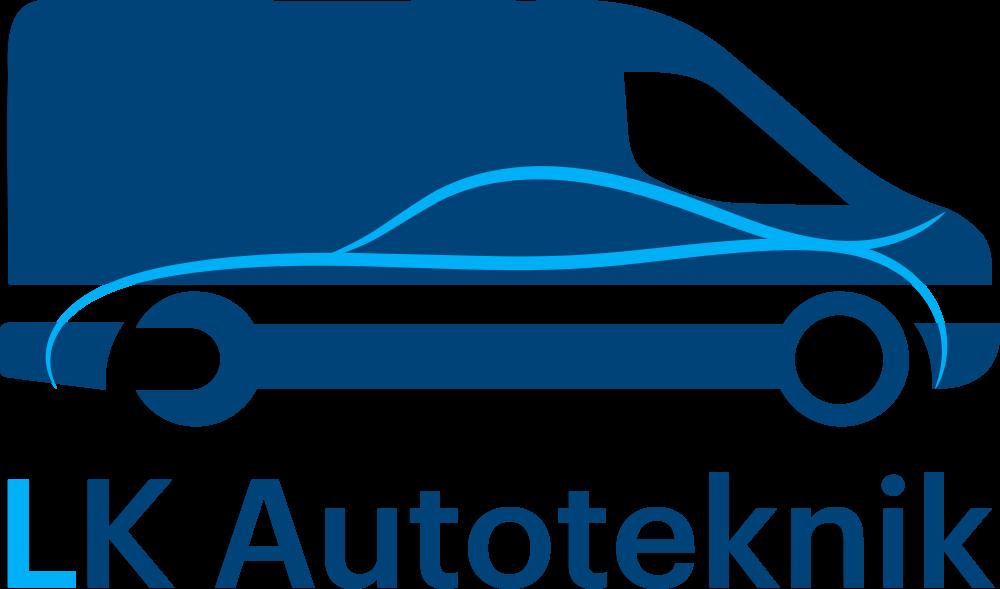 LK Autoteknik
